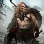 D_Viking
